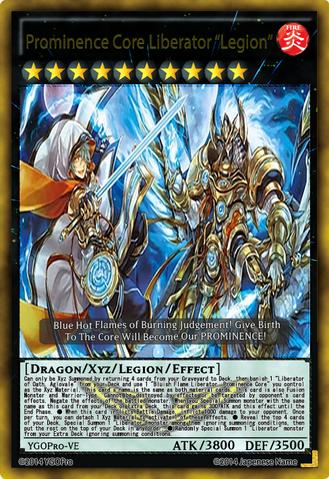 File:Prominence Core Liberator Legion Rare.png