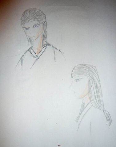 File:Rei hino by novadragon1000-d7emszo.jpg
