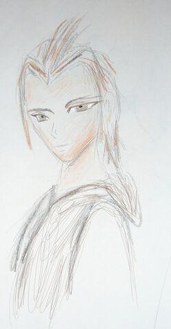 File:Riku branford yu gi oh oc by novadragon1000-d7emkxi.jpg