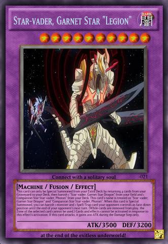 File:Star-vader Garnet Star Legion.png