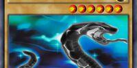Cyber Serpent