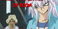 Marik's Evil Council of Doom 5