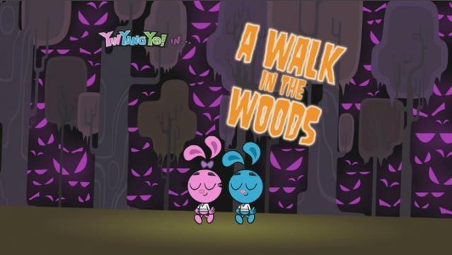 File:222b - A Walk in the Woods.JPG
