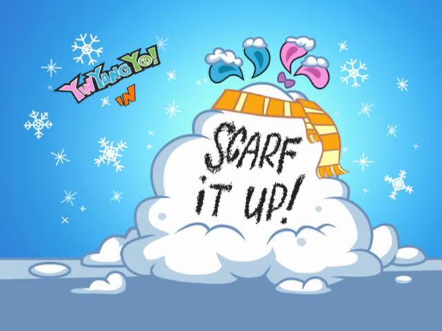 File:109b - Scarf it Up!.JPG
