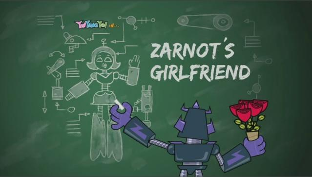 File:Zarnot's Girlfriend.PNG