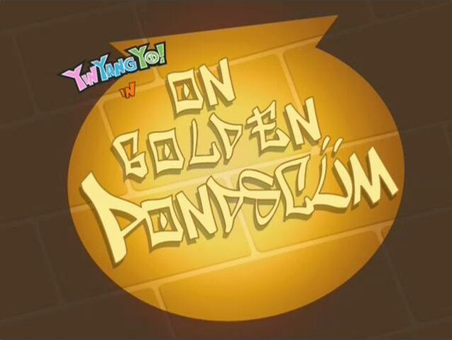 File:107b - On Golden Pondscum.JPG