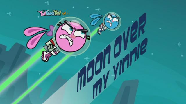 File:216b - Moon Over My Yinnie.JPG