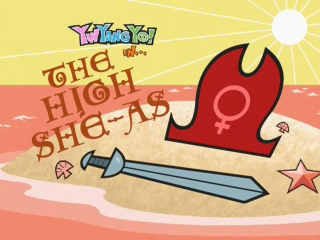File:112a - The High She-as.JPG