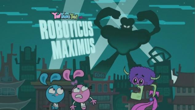 File:232a - Roboticus Maximus.JPG