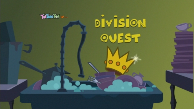 File:2x38 - Division Quest.jpg