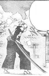File:Gin's sword.PNG