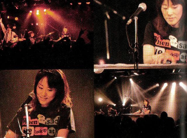 File:Sinsaibasi2.jpg