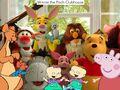 Thumbnail for version as of 00:16, September 2, 2015