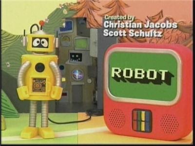 File:Robot YG.jpg
