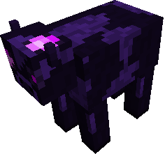 File:Tainted-cow.png