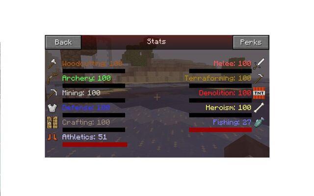 File:My stats.jpg