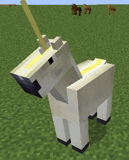 File:Unicorn.png