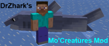 File:Mocreatures.png