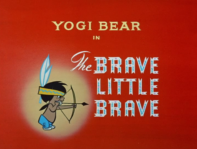 File:The Brave Little Brave title card.png