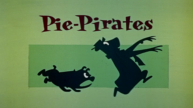 File:Pie-Pirates title card.png