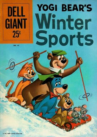 File:Dell Giant issue 41 cover.jpg