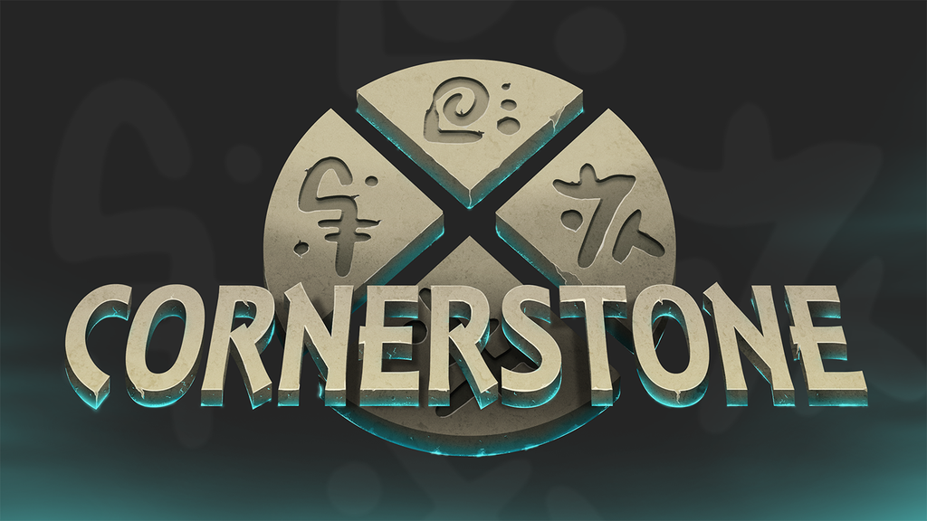 cornerstone yogscast wiki fandom powered by wikia