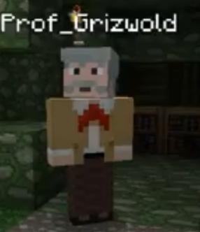 File:Prof grizwald.jpg