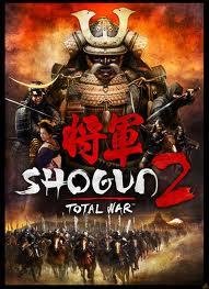 File:Total War Shogun 2.jpg
