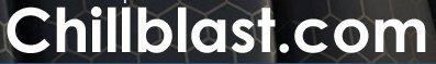 Chillblast logo