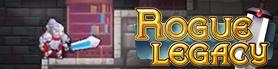 Roguelegacy lrg