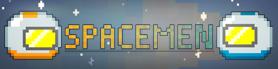 Spacemen lrg