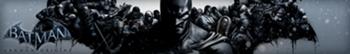 Batman 0