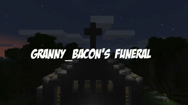 File:Funeral title screen.png