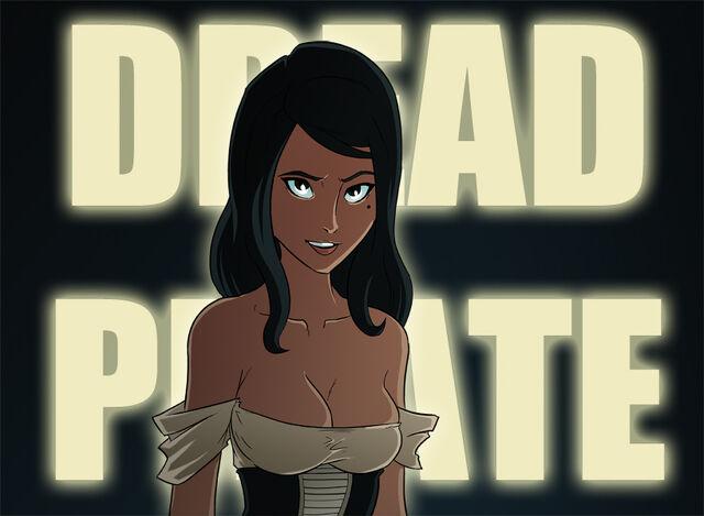 File:Dread Pirate.jpg