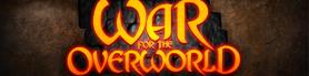 Warfortheoverworld lrg