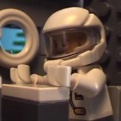 Lego <a href=
