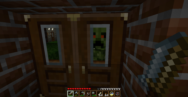 File:Creeper Outside My House.png