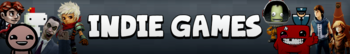 Indiegames lrg0