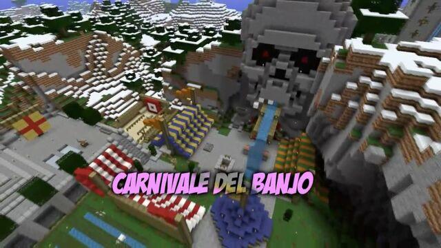 File:Carnivale de Banjo.jpg