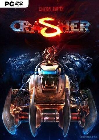 File:Crasher.jpg