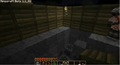 Thumbnail for version as of 01:38, June 17, 2011