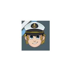 Duncan (GMod Boats)