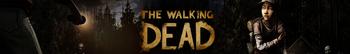 Thewalkingdead 0