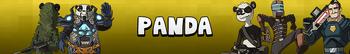 Panda large 01