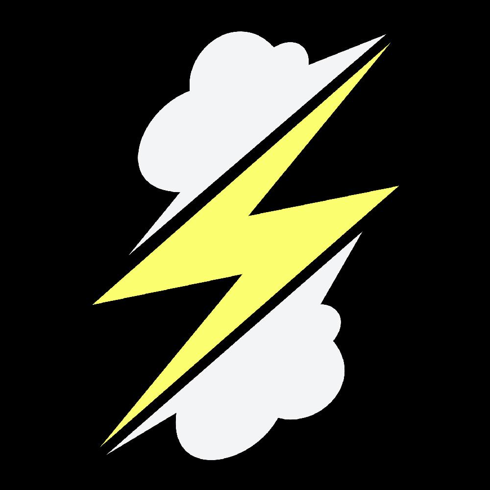 Broken Sky Logo