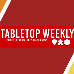 Tabletop Weekly (banner, full)