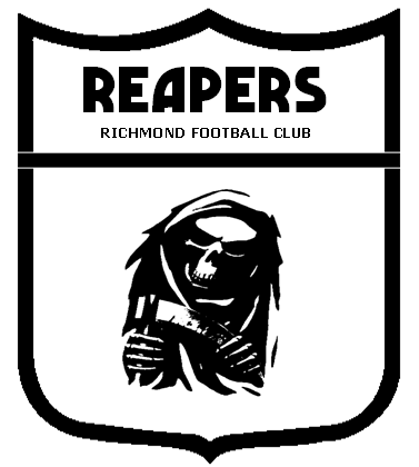 File:RichmondReapers.png