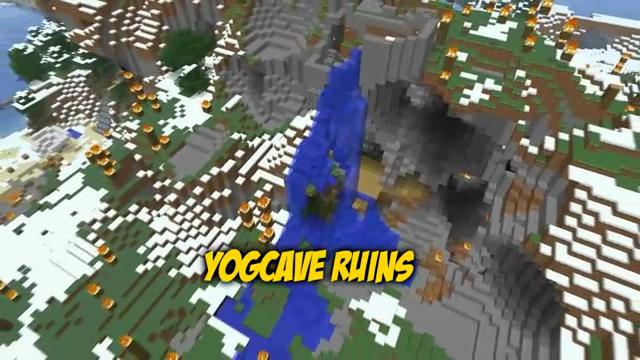 File:Yogcave Ruins.png