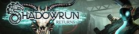 Shadowrunreturns lrg