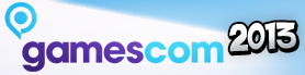 Gamescom 2013 lrg
